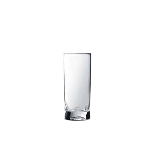 Long Drink Glass, 310 ml, 7617, Amassadinho Nadir Glass, Set of 12