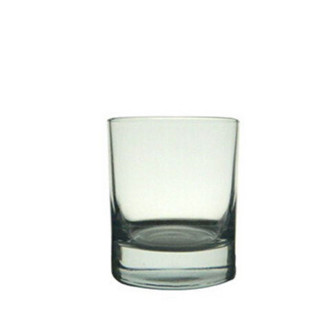 Whisky Glass, 310ml, 7522 Atol, Nadir Glass, Set of 12