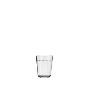 Shot Glass, 45 ml, 2310 Americano, Nadir Glass, Set of 24