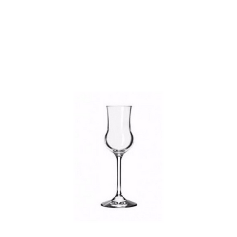 Sherry Glass, 90 ml, 7348 Dose, Nadir Glass, Set of 24