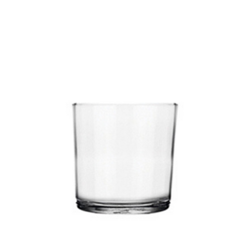Rock Glass, 320 ml, 7505 Cylinder, Nadir Glass, Set of 24
