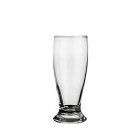 Beer Glass, 300 ml, 7709 Munich, Nadir Glass, Set of 12
