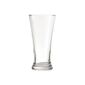 Pint Glass, 350 ml, Pilsner B00912, Ocean Glass, Set of 12