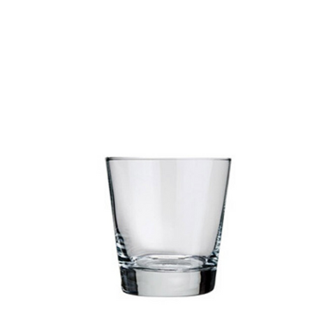 Old Fashioned Glass, 220 ml, 7101 Caldereta, Nadir Glass, Set of 12
