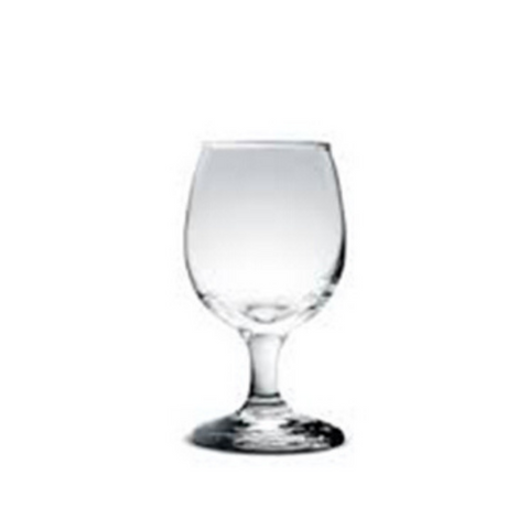 Red Wine Glass, 320 ml, 7708 Gallant, Nadir Glass, Set of 12