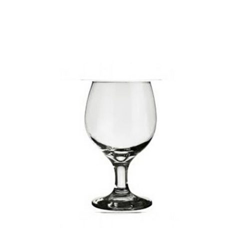 White Wine Glass, 250 ml, 7008 Gallant, Nadir Glass, Set of 12