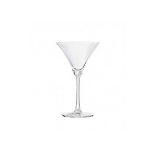 Martini, 285 ml, Madison 1015C10, Ocean Glass, Set of 12