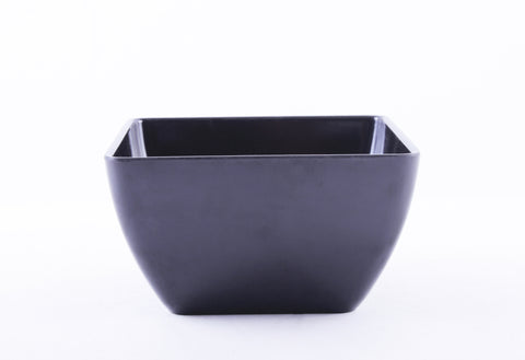 Rose Bowl Deep, 140 mm, Melamine, Harmony