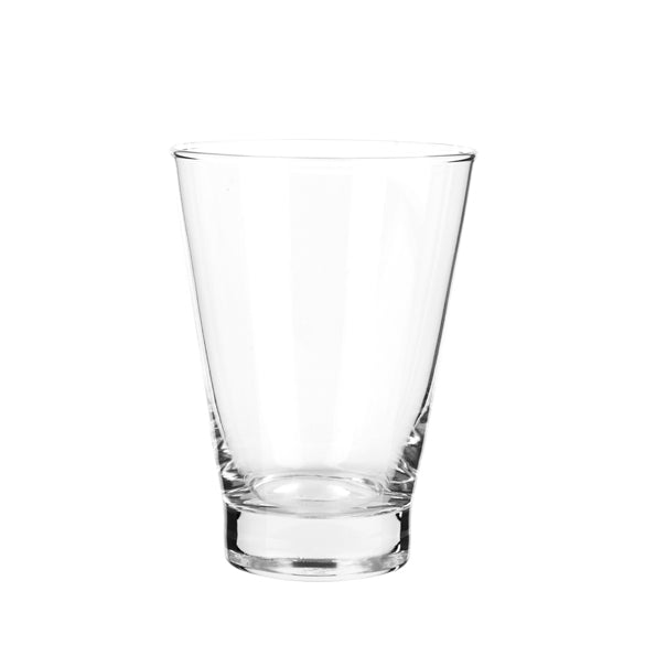 High Ball, 435ml, Studio, B16115, Ocean Glass, Set of 12