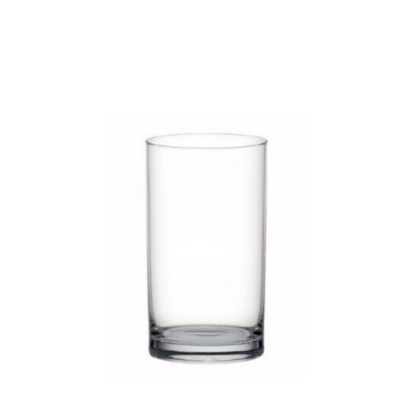 High Ball, 280ml, Fin Line, B01210, Ocean Glass, Set of 12