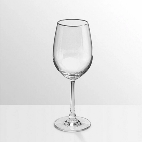 White Wine, 350 ml, Madison 1015W12, Ocean Glass, Set of 12