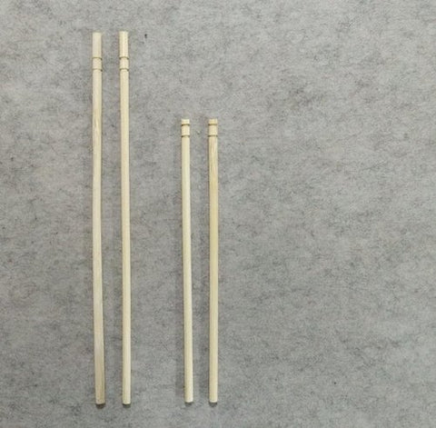 Bamboo Cocktail Stirrer