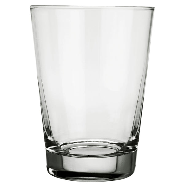 Beer Glass_Nadir_FNB Fleet