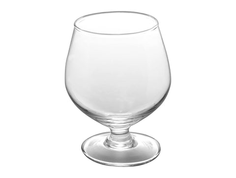 Stem Glass, 260ml, Brandy Big, Vertex
