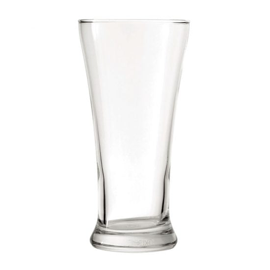 Pint Glass_Pilsner_Ocean_FNB Fleet