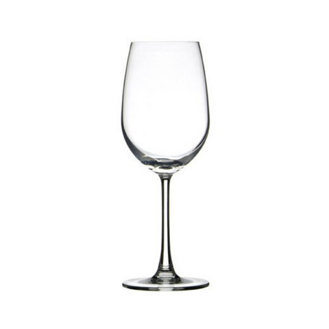 Red Wine, 425 ml, Madison 1015R15, Ocean Glass, Set of 12