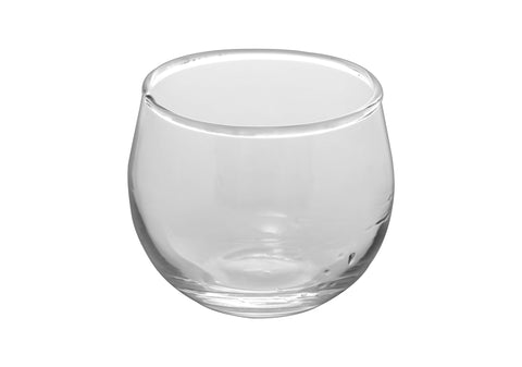 Juice Glass, 180ml, Rolly Polly, Vertex