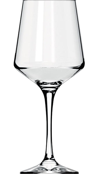 Stem Wine Glass_Brunello_Nadir_FNB Fleet