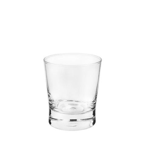 Old Fashioned, 345 ml, Studio, B16112, Ocean Glass, Set of 12