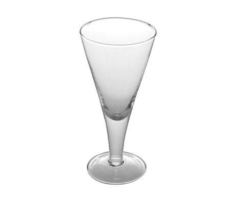 Stem Glass, 180ml, V Vine, Vertex