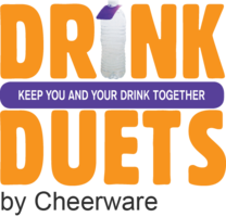 DRINK DUETS