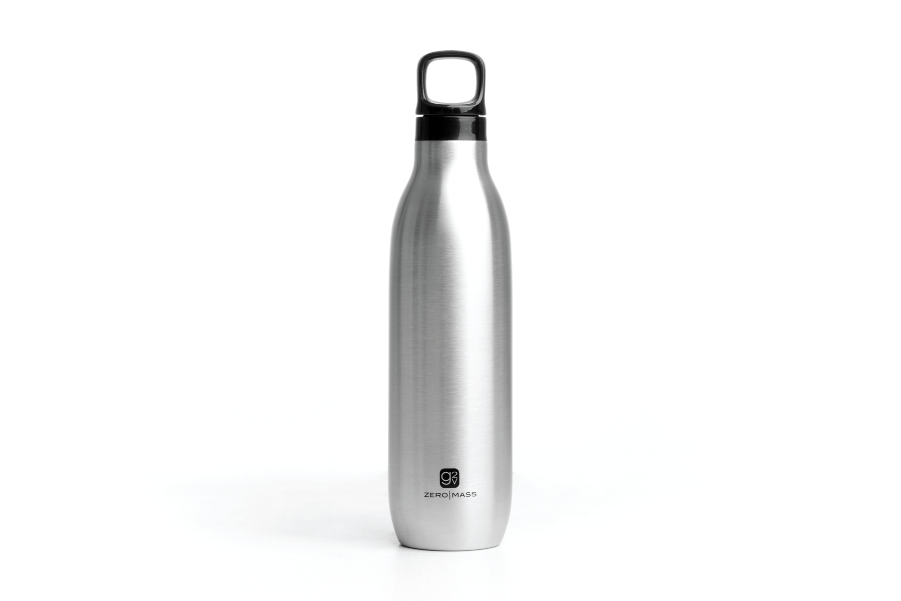 17oz Narrow Insulated