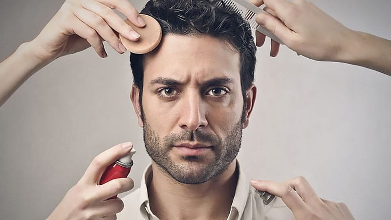 5 Grooming Hacks We Betcha' Didn't Know