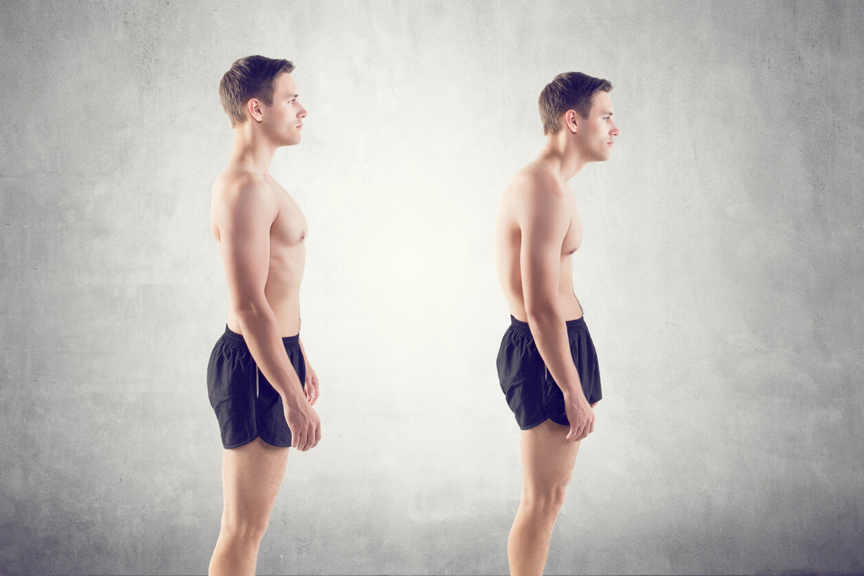 Protecting Your Back: The Importance of Good Posture