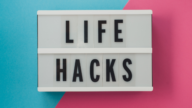 5 Life Hack Companies That Can Make Living Better