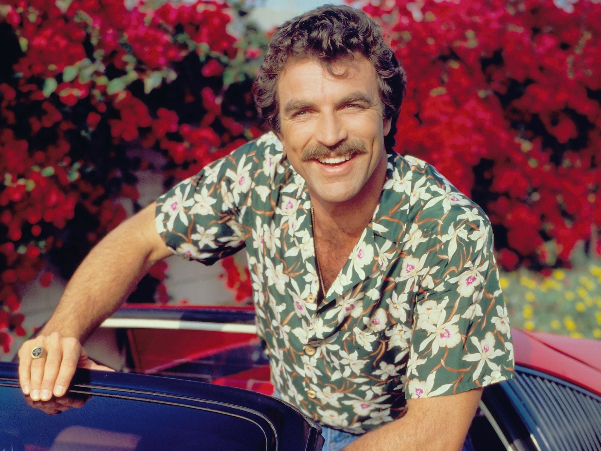 Say Aloha To Summer In These Hawaiian Shirts