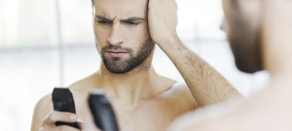 Our Founder Answers Your Grooming Questions