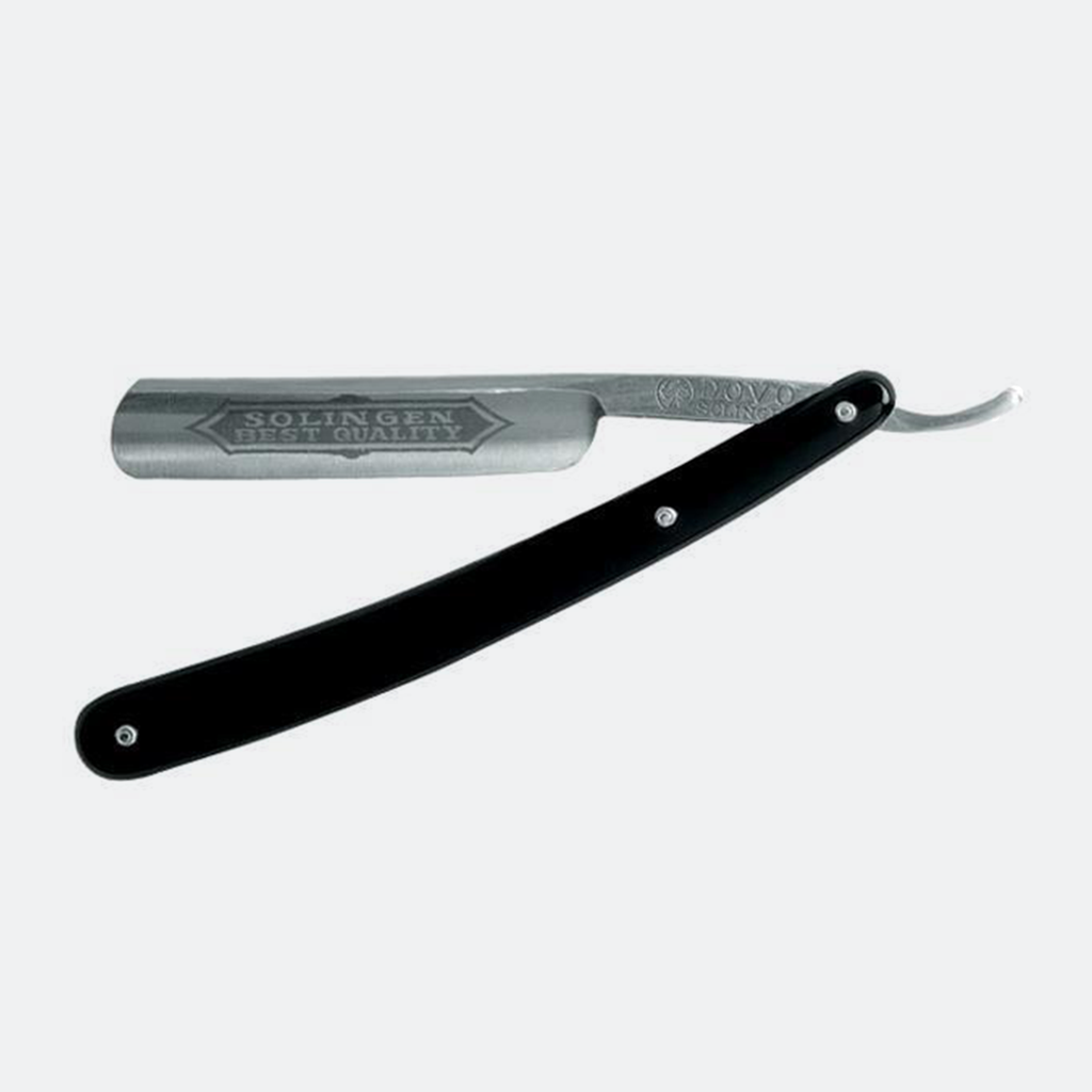 Dovo Classic Cut Throat razor