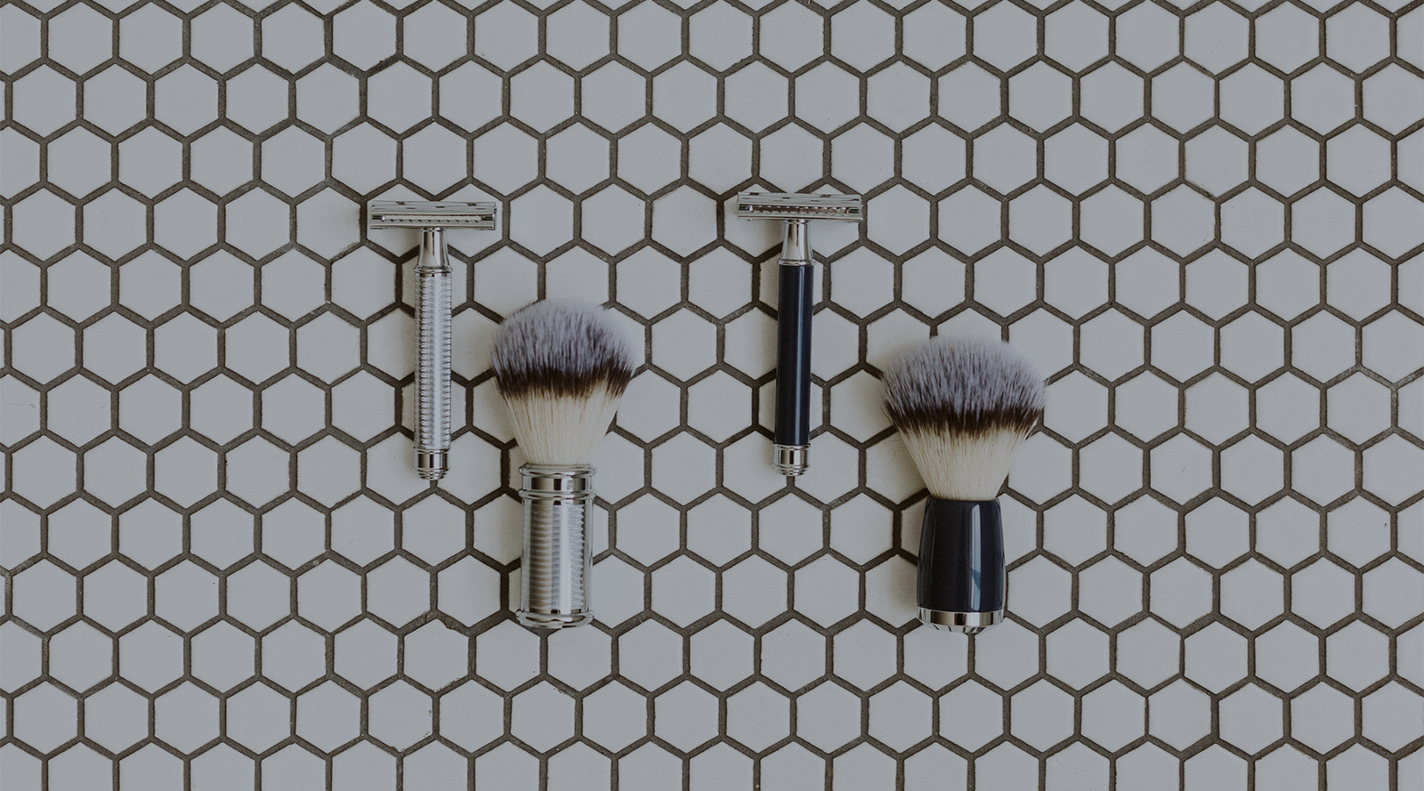 Tips + Tools For Shaving With A Safety Razor - Grooming Lounge