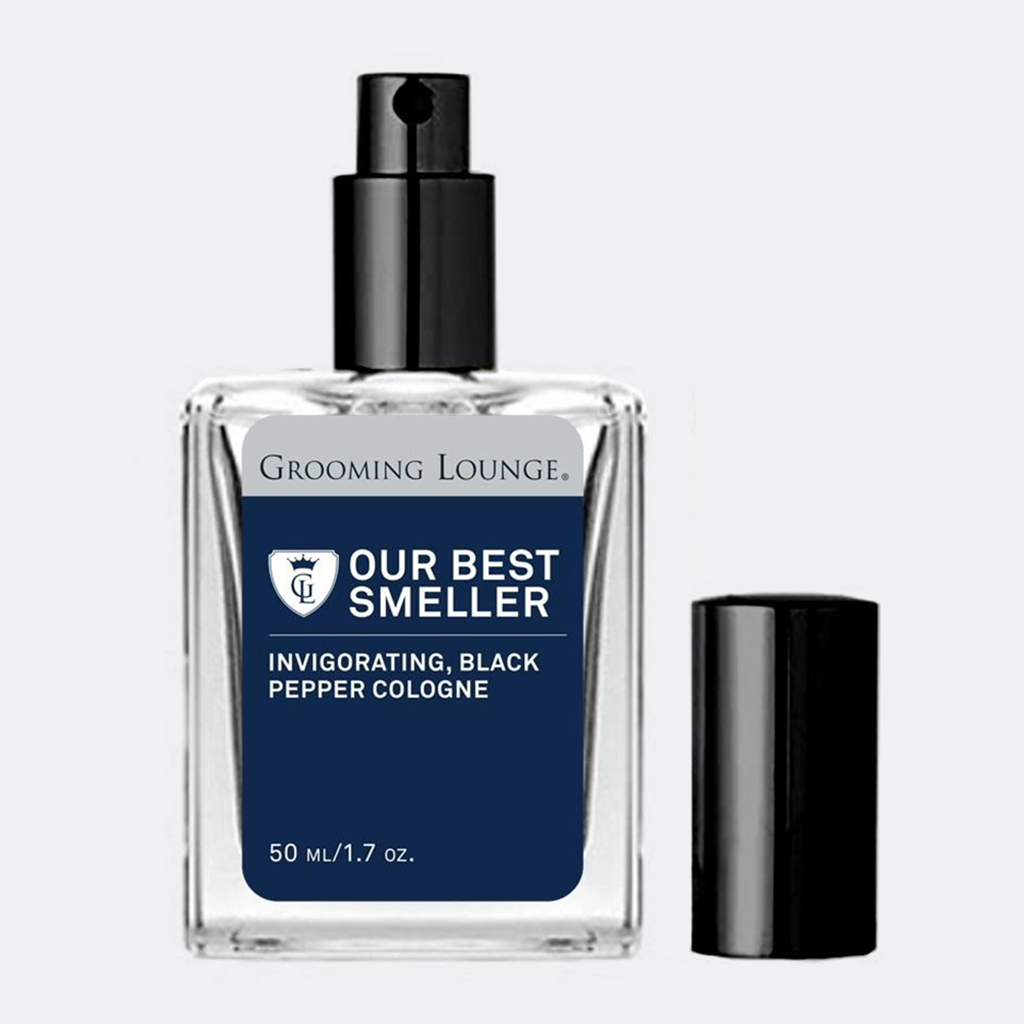 Product image of Grooming Lounge Our Best Smeller cologne