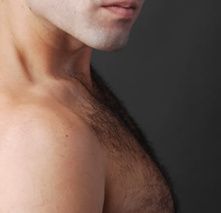 Tips + Tools For Grooming Your Body Hair