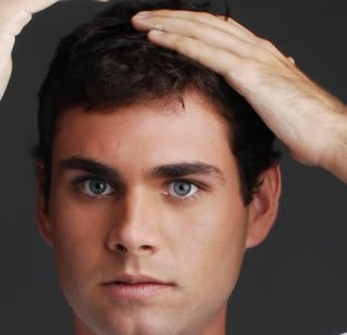 The Ultimate Hair Styling Guide For Men Grooming Lounge