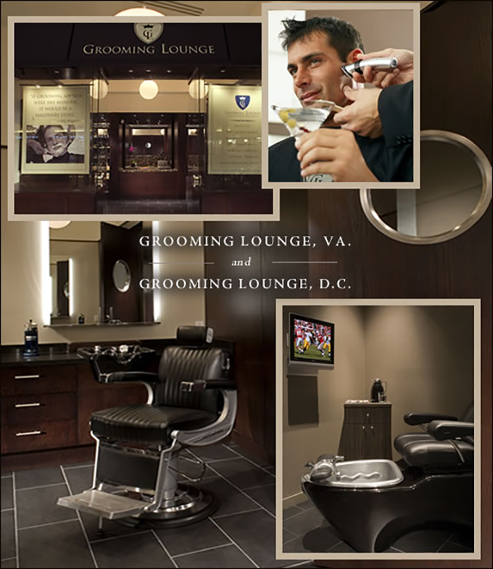 Grooming Lounge Store Locations Contact Info Book Your Appointment