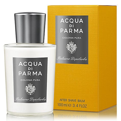Acqua Di Parma Colonia Pura Aftershave Balm