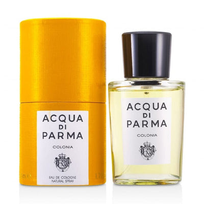 Acqua Di Parma Colonia Cologne Spray - 3.4 oz.