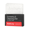 Anthony Exfoliating + Cleansing Bar