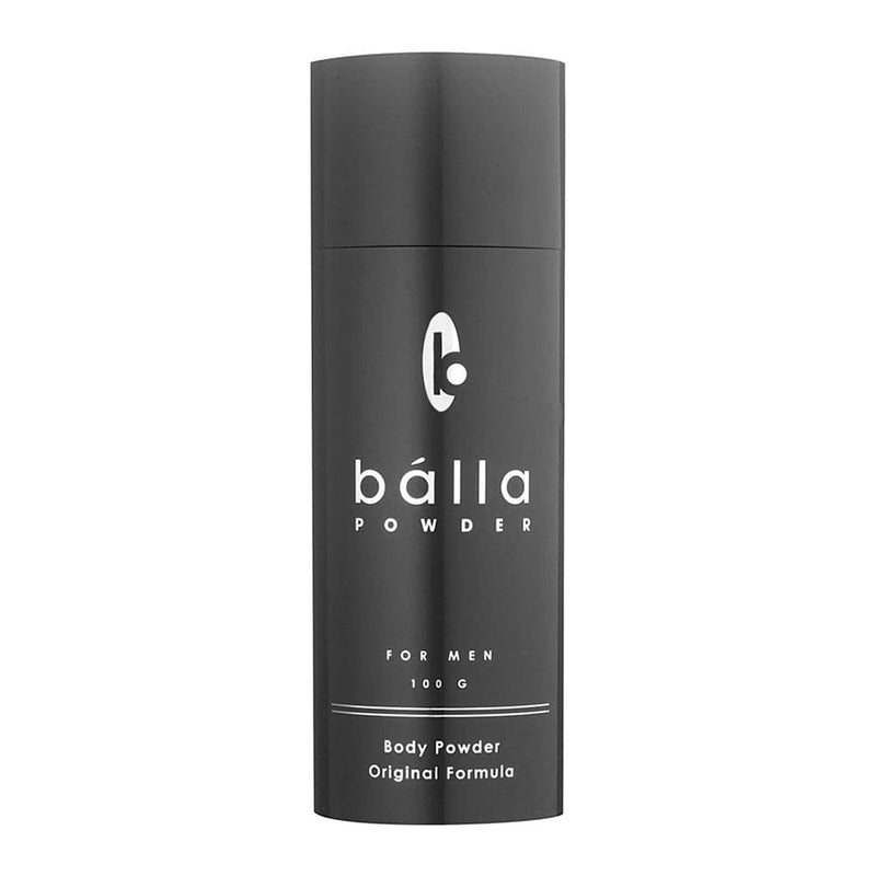 Balla For Men Body Powder - Original