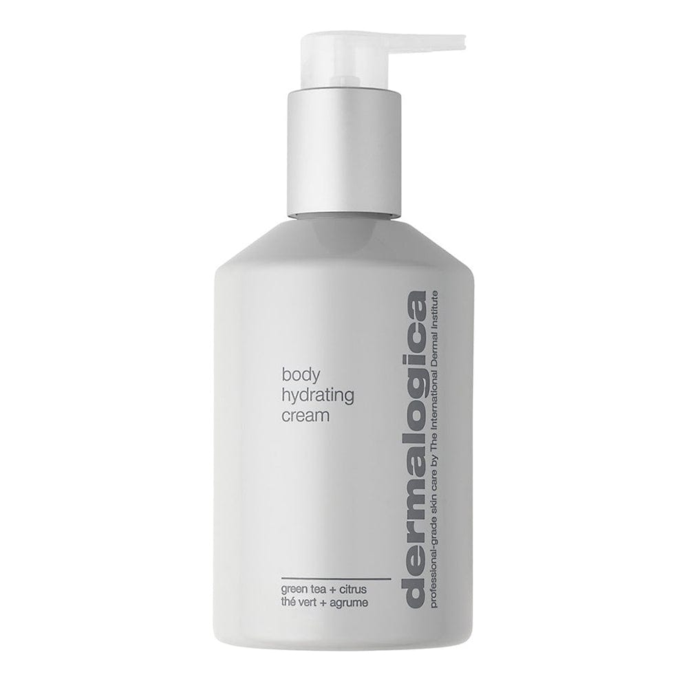 Grooming Lounge coupon: Dermalogica Body Hydrating Cream Moisturizer - 10 oz.