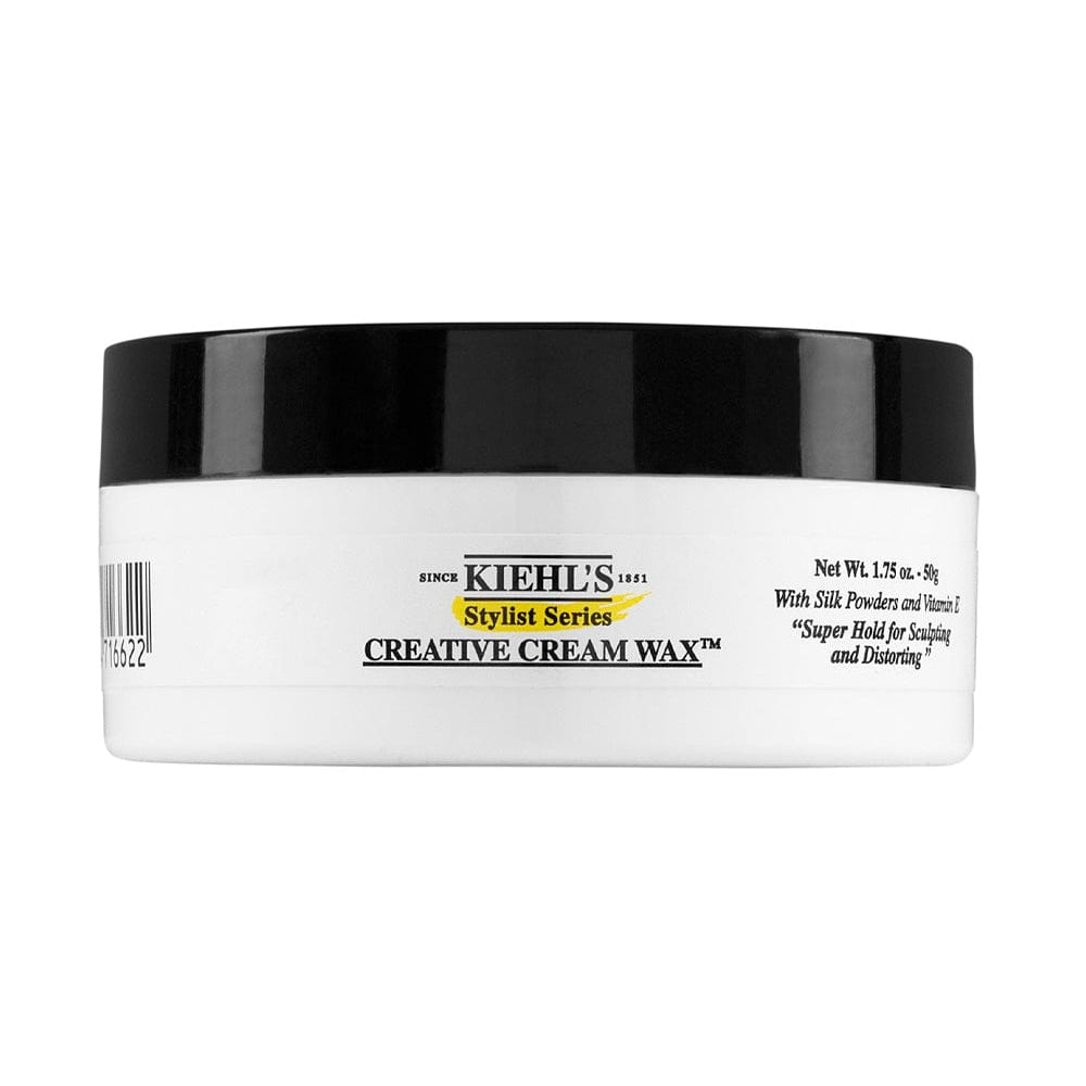 Kiehl's Creative Cream Wax