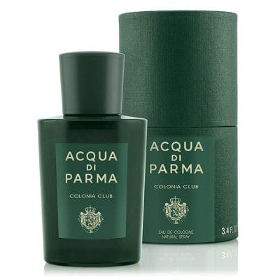 Acqua Di Parma Colonia Club - 3.4 oz.