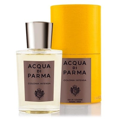 Acqua Di Parma Colonia Intensa Eau De Cologne Natural Spray - 3.4 oz.