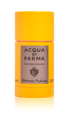 Acqua Di Parma Colonia Intensa Deodorant Stick