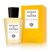 Acqua Di Parma Colonia Shower Gel