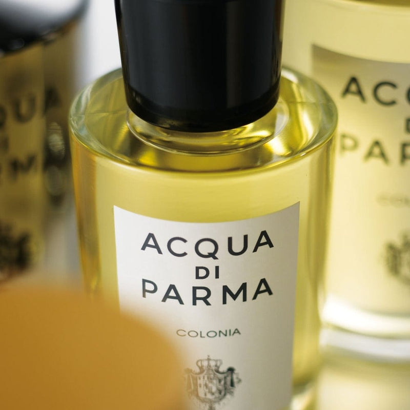 Acqua Di Parma Colonia Cologne Spray - 1.7 oz.