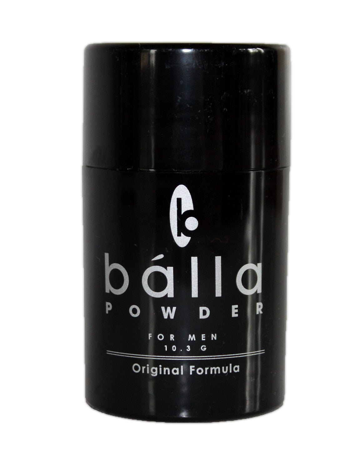 Balla Travel Size Original Formula Body Powder