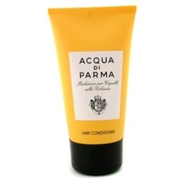 Acqua Di Parma Colonia Conditioner